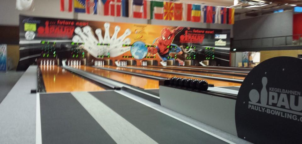 Svjetsko prvenstvo: Kadeti briljirali, seniori i seniorke ispali u grupnoj fazi